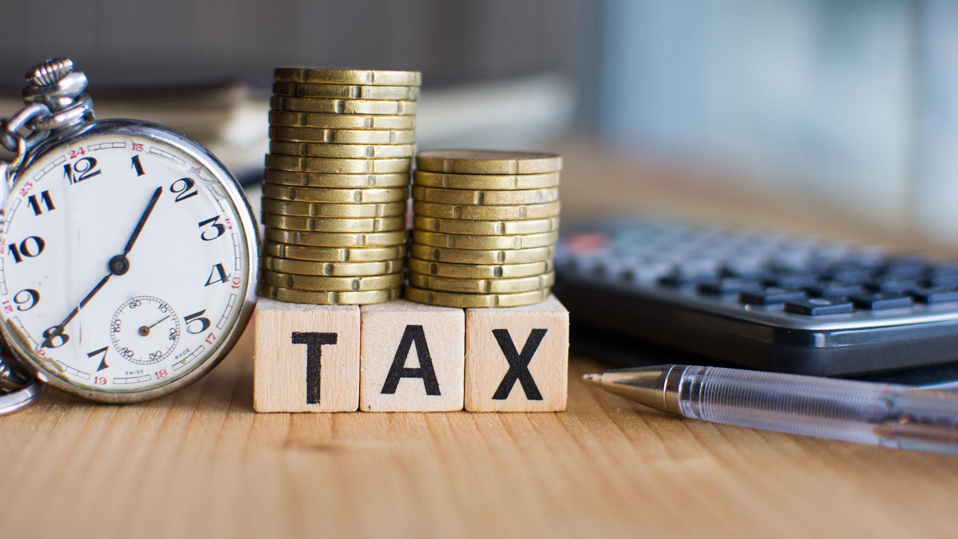 taxation-bg